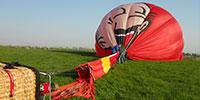 Ballon bautzen,ballonfahrt bautzen,ballonfahrten bautzen,ballon bautzen preis,bautzen,ballon,ballonfahrt,ballonfahrten